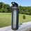 Thumbnail: Xtremeglas Hydrate Sport Silicone Haze Coating on Glass - Black
