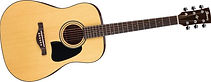 guitar-clipart-acoustic-guitar-band-clip