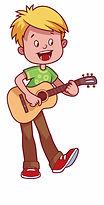 122-1221932_boy-playing-guitar-clipart-d