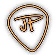 JPpick3b.jpg