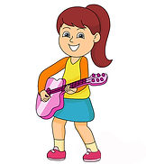 girl-playing-guitar-clipart-2.jpg