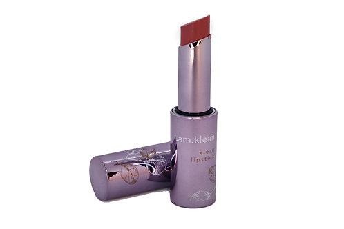 Klean Lipstick