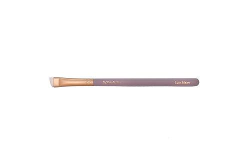 Brow - Liner Brush
