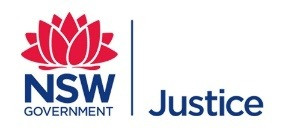 NSWGovernment_Justice_edited.jpg