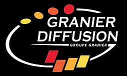 granier.png