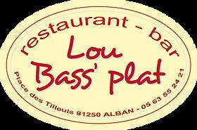 Bass plat.png