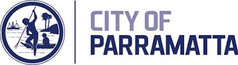 CityOfParramatta.jpg
