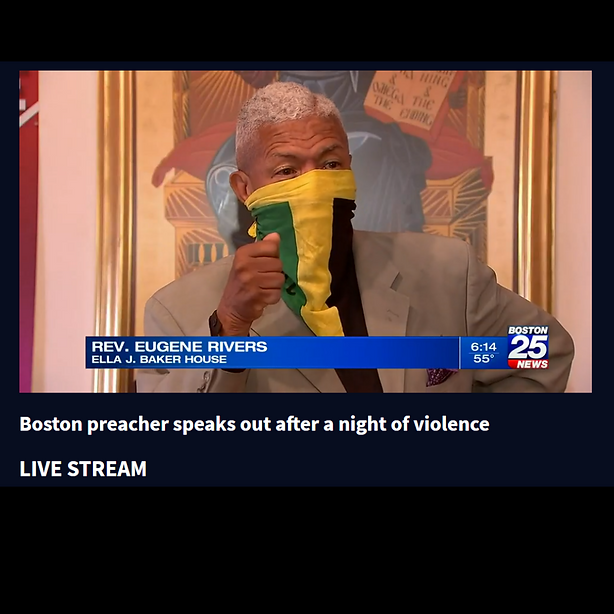 Boston25 news SI Website - Apr 25 2021.p