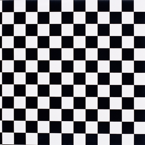 checker.png