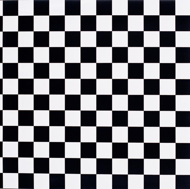 checker.png