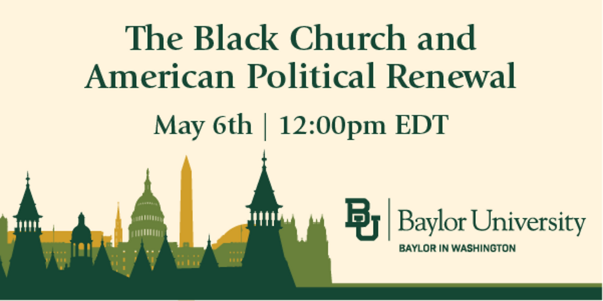 Baylor May 6 event.png