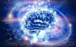 News-JAP-brain-chemistry-800x500_c.jpg