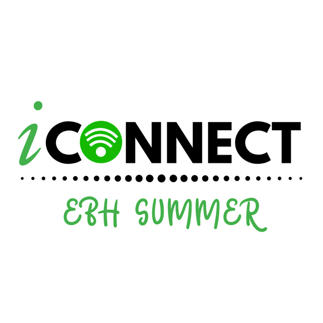 Copy of iCONNECT.png