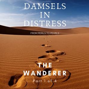 Damsels 1000x1000px.png