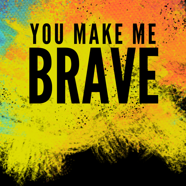 you make me brave book.png