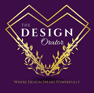 DESIGN Orator Logo with slogan.png
