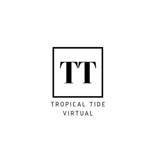 Tropical Tide logo