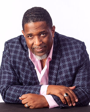 2018 updated head shot of Bishop McKissick, Jr. 2.jpg