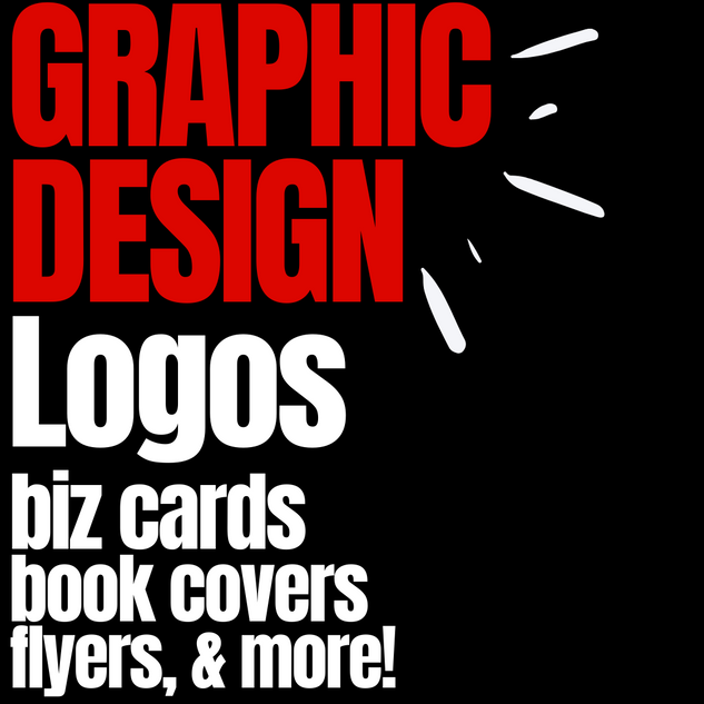 GRAPHIC DESIGN Ad - May 30,2020.png