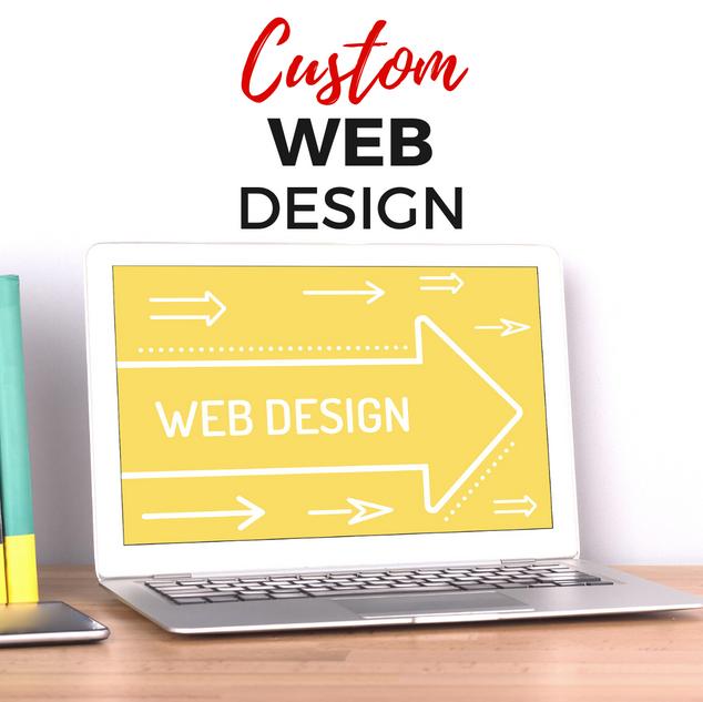 Web design Ad.png