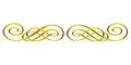 gold-1584992__340.png