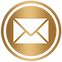 email-icon_gold.png