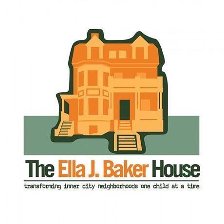 Ella_Baker_House_Logo-a6b791b3.jpg