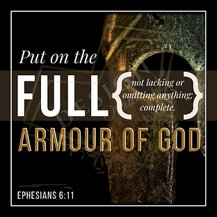 FULL ARMOUR OF GOD Verse Image Locked.pn