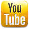 youtube_logo_gold.png