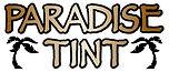 ParadiseTint_Logo1.jpg