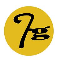 Futuregoldcoin logo.png
