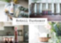 Retail Graphic Blog 2.jpg
