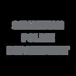 CoC Logos (1).png