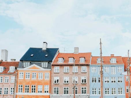 Housing First: An Approach that Works
