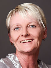 Anke Leinhos