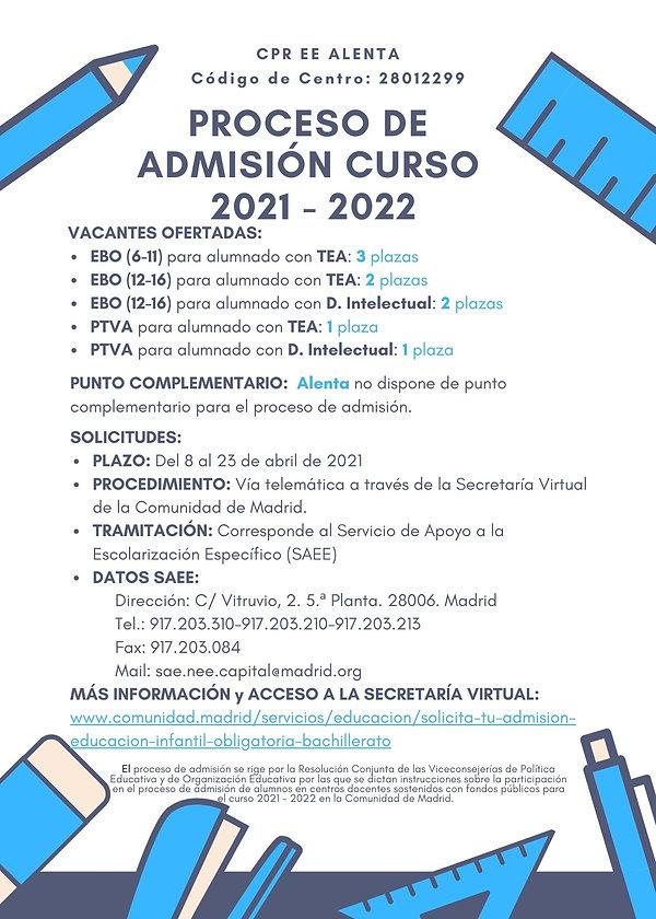 Proceso admisión 2021-2022.jpg