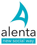 Alenta New Social Way-logo.jpg