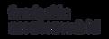 Logo C negro.tif