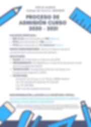 Proceso_admisión_2020-2021.jpg