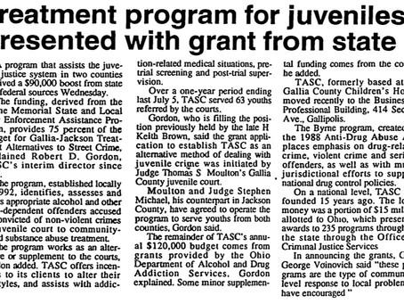 Gallipolis Daily Tribune - 9/14/1995