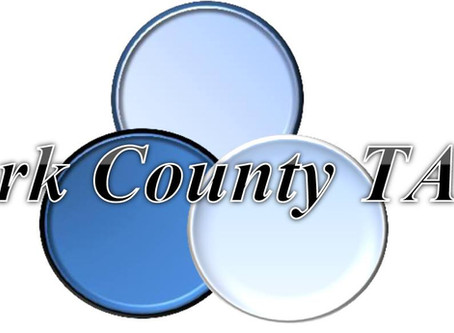 Stark County TASC, Inc. - 5/19/2020
