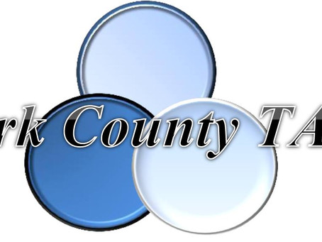 Stark County TASC, Inc. - 9/23/2020