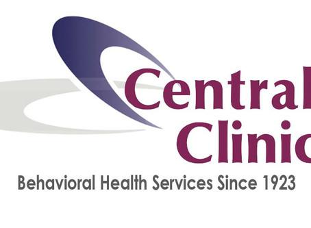 Hamilton County Adult TASC: Court Clinic - 8/24/2020
