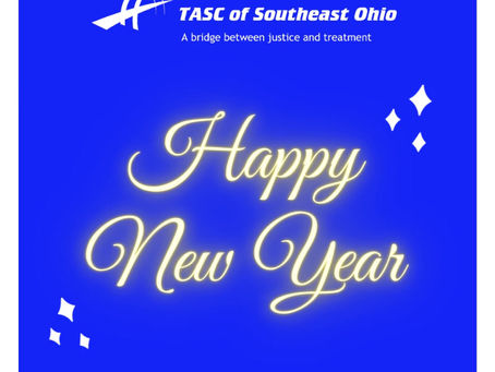 New Year - 1/1/2021