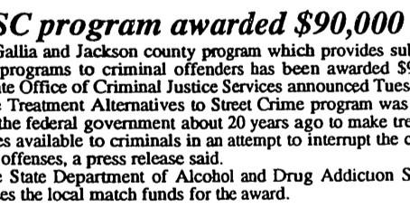 Gallipolis Daily Tribune - 4/27/1995