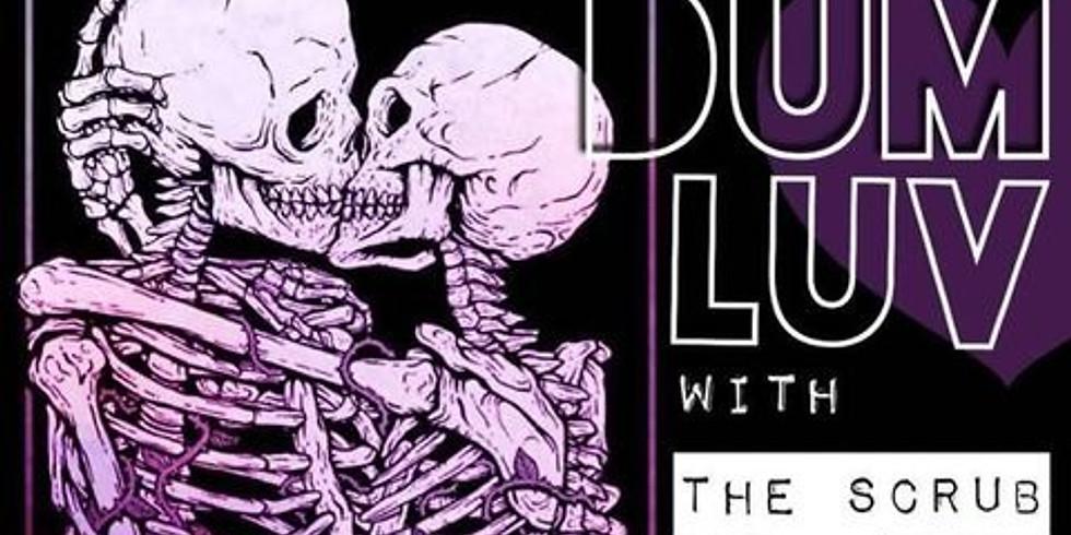 Bubblegum Pop with Dum Luv