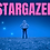 Thumbnail: STARGAZER - Online Access to 5 Films and Physical Fact File