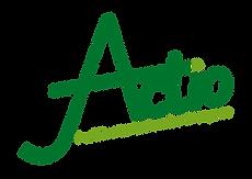 actio-logo-final-green.png