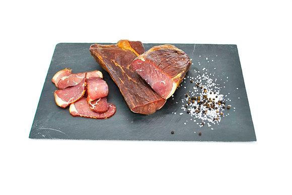 Trockenfleisch Rind/Stozen 100 g