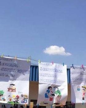 GRUPÓ_DE_PESQUISA_CÇA_ADOLESCENTE.jpg